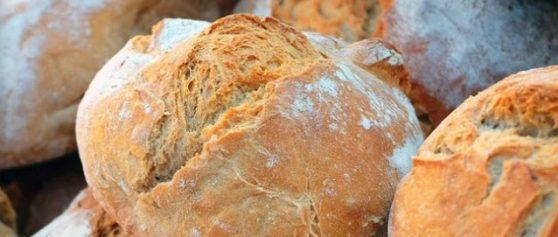 """Renueva la imagen de tu panadería y actualízala para la nueva """"ley del pan""""."""