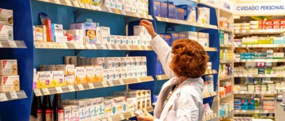 Consejos para aumentar las ventas en tu farmacia motivando al cliente